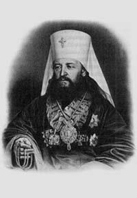 «Скасавання уніи не прыняў». К вопросу об «униатстве» протоиерея Иосифа Тимофеевича Семашко (1777–1856).